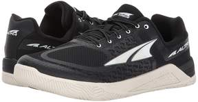 Altra Footwear Hiit XT Men's Running Shoes