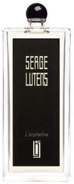 Serge Lutens L'orpheline/3.3 oz.