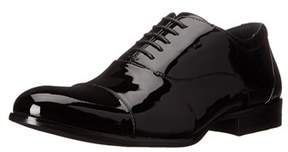 Stacy Adams Mens Gala Tuxedo Lace Up Dress Oxfords.