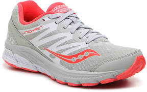 Saucony Women's Linchpin Running Shoe - Women's's