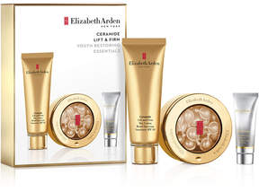 Elizabeth Arden 3-Pc. Ceramide Traveler Set