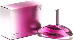 Calvin Klein Forbidden Euphoria Eau de Parfum Spray, 100ml