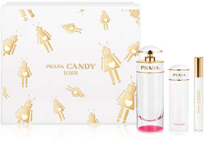 Prada 3-Pc. Candy Kiss Gift Set