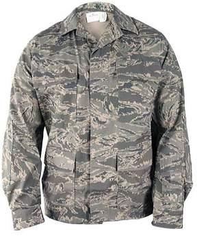 Propper Men's ABU Coat NFPA Compliant 100% Cotton