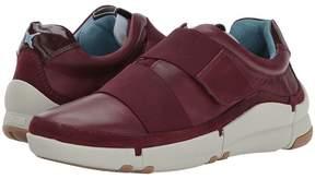 PIKOLINOS Nerja W4M-6659C1 Women's Shoes