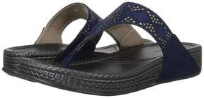 Patrizia Figi Women's Shoes