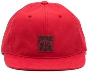 Vans Street Style Shallow Unstructured Hat