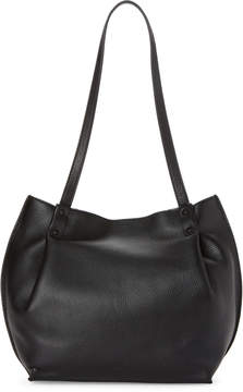 Steven Alan Black Kora Shopper