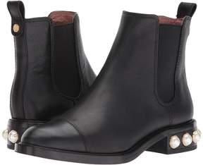 Louise et Cie Vinn Women's Boots