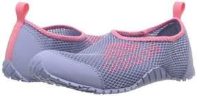 adidas Outdoor Kids Kurobe Girls Shoes