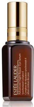 Estee Lauder Advanced Night Repair Eye Serum Synchronized Complex II, 0.5 oz.