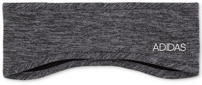 adidas Cotton Heather Tech ClimaWarm Sports Headband