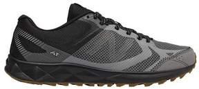 New Balance Men's MT590v3 Trail Running Shoe