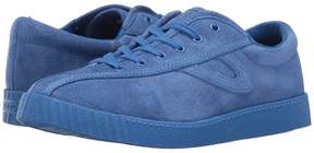 Tretorn Nylite 3 Plus Women's Lace up casual Shoes