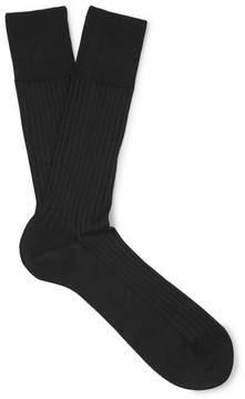 Falke No. 13 Piuma Cotton Socks