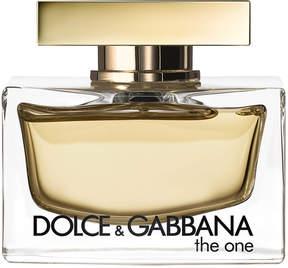 Dolce&Gabbana The One Eau de Parfum Spray