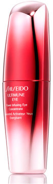 Shiseido Ultimune Eye Power Infusing Eye Concentrate, 15 mL