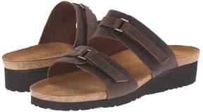 Naot Footwear Carly Women's Sandals
