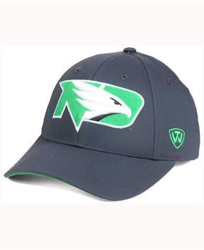 Top of the World North Dakota Fighting Hawks Fresh 2 Adjustable Cap