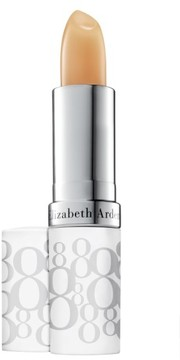 Elizabeth Arden Eight Hour Cream Lip Protection Stick