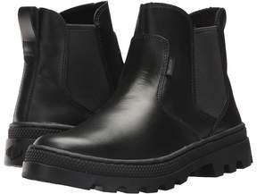 Palladium Pallabosse Chelsea L Women's Boots