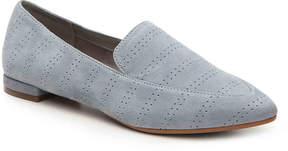 Aerosoles Women's Girlfriend Loafer