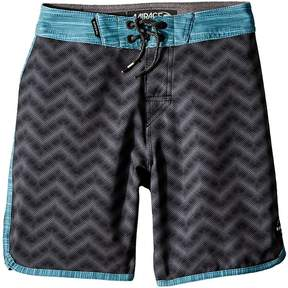 Rip Curl Kids Mirage Decco Boardshorts Boy's Swimwear