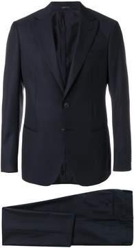 Giorgio Armani two piece suit