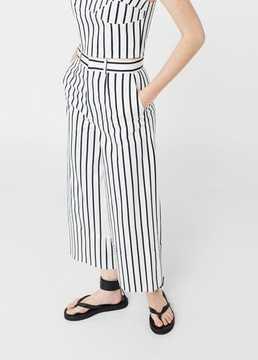 shopstyle apparel