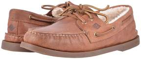 Sperry A/O 2-Eye Winter Men's Lace up casual Shoes