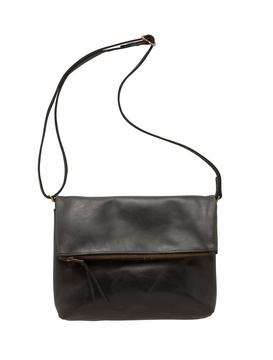 fashionABLE Menbere Foldover Bag