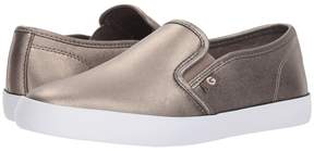 G by Guess Malden Women's Slip on Shoes