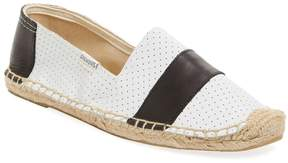 Soludos Women's Original Perforated Barca Espadrille