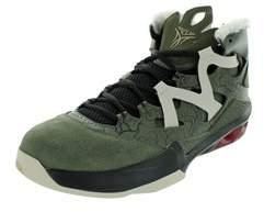 Jordan Nike Men's Melo M9 Basketball Shoes.