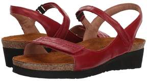 Naot Footwear Madison Women's Shoes