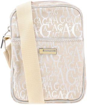 ALBERTO GUARDIANI Handbags