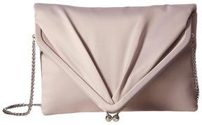 Adrianna Papell - Shelby Handbags