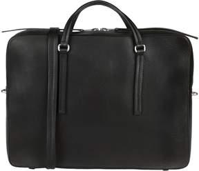 RICK OWENS Work Bags