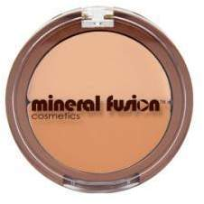 Mineral Fusion Neutral Concealer Duo by 0.11oz Concealer)