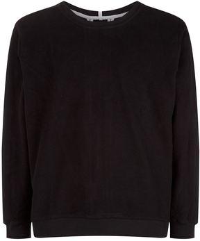 Lot 78 Fleece Sweatshirt