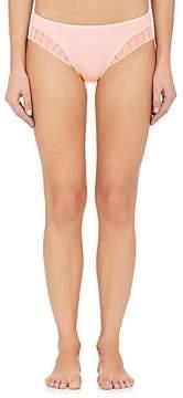 Eres Women's Cheri Fiancé Bikini Briefs