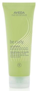 Aveda Be Curly(TM) Curl Enhancer