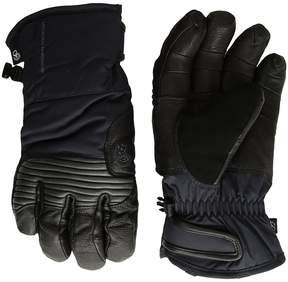 Mountain Hardwear Powder Maven Gloves Extreme Cold Weather Gloves