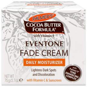 Palmers Cocoa Butter Formula Eventone Fade Cream Daily Moisture