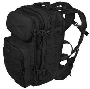 Asstd National Brand Hazard 4 Patrol Pack Thermo-Cap Daypack