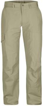 Fjallraven Men's Karl Low Waist MT Trousers