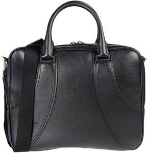 Alexander McQueen Work Bags