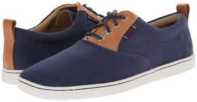 Sebago Ryde Lace Up Men's Shoes