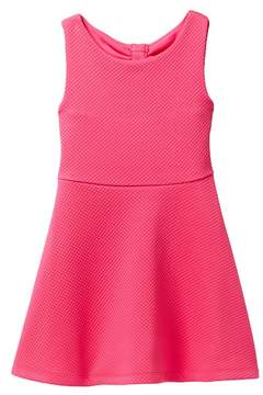 Kate Spade vivian dress (Big Girls)
