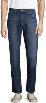 J Brand Men's Tyler Contrast Slim Fit Jeans